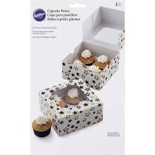 halloween cupcake display cupcakes boxes bakery boxes wilton