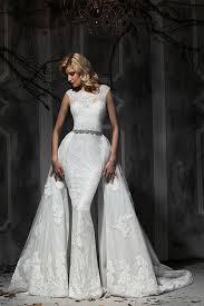 bridesmaid dress catalogs vosoi com