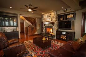 Small Cozy Living Room Ideas Warm Cozy Living Room Designs Home Design Ideas