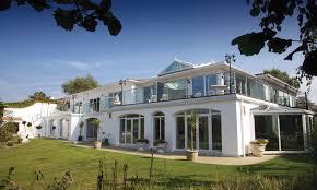 livingroom estate agents guernsey livingroom estate agents guernsey estate agents property experts