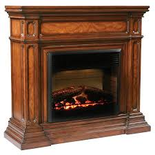 built in electric fireplace small electric fireplace for small
