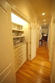 Bathroom Cabinets Raleigh Nc by Corner Bathroom Sink For Sale Tag Corner Bathroom Vanities And Sinks