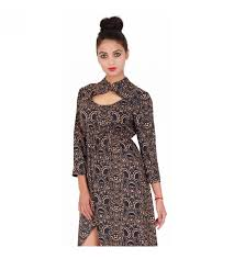 Trendy Wholesale Clothing Distributors Shop For Designer U0026 Traditional Indian Women Dresses Online Charu