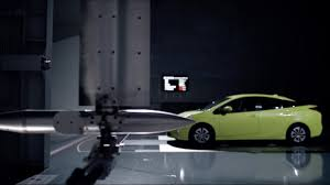 toyota global toyota prius beyond possible follow your heart prius youtube