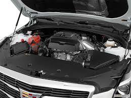 cadillac ats curb weight 2017 cadillac ats sedan prices incentives dealers truecar