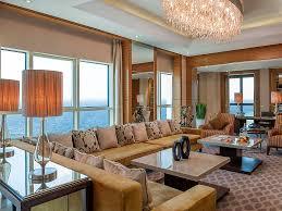 100 home furniture stores in jeddah furniture dubai