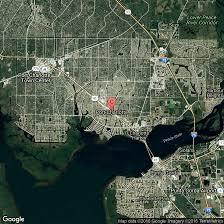 Port Charlotte Florida Map deep sea fishing in the port charlotte florida area usa today