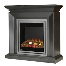 Decor Home Depot Electric Fireplaces by Home Decor Electric Fireplace Inserts Frosted Glass Bathroom
