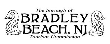 city of newark de halloween parade special events bradley beach