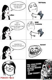 Funny Meme Games - meme page 2