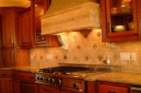 decor stainless steel custom range hoods for kitchen decoration ideas