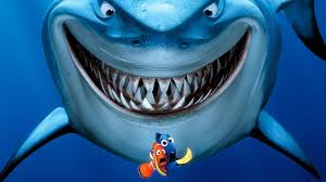 1953137 finding nemo category free wallpaper screensavers