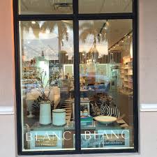 home design store inc coral gables fl blanc gifts u0026 home accents closed gift shops 1560 s dixie
