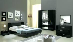 armoire pour chambre adulte emejing armoire chambre adulte pictures design trends 2017