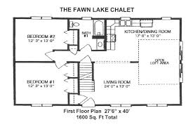 1600 Square Foot Floor Plans 1 1600 To 1799 Sq Ft Manufactured Home Floor Plans Lake Foot