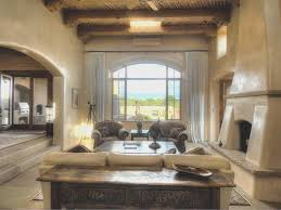 living room fresh mediterranean living room furniture