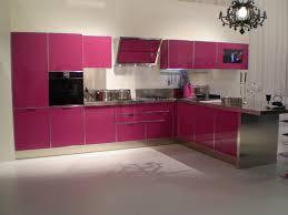 cuisine taupe laqué meilleur de cuisine taupe et bois charmant design à la maison