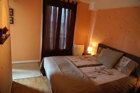 chambres d h es cantal chambres d hôtes logis coquelicot rental accommodation riom ès
