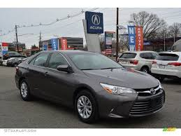 used 2015 toyota camry for 2015 camry colors 2018 2019 car release specs price