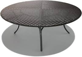 outdoor dining table cover unique 60 inch round patio table and amazing of round outdoor dining