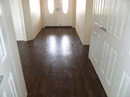 vinyl flooring perth suppliers and installers of vinyl flooring