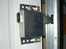 Patio Door Opener by Number Locks Door Image Of Decoration Door Slide Lock Sliding Door