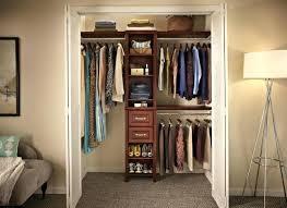 small closet lighting ideas small closet lighting ideas small walk in closet design ideas with