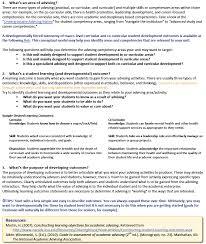 aa step 2 worksheets mediafoxstudio com