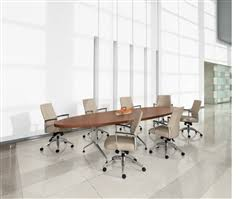 Metal Conference Table Professional Conference Room Tables At Discount Prices