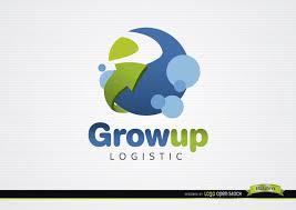 company free logo templates