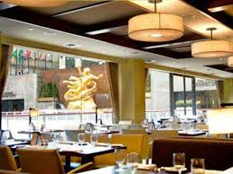 thanksgiving center family restaurants open on thanksgiving day in nyc