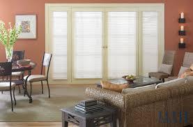 Brampton Blinds Window Coverings Brampton Blinds U0026 Shades Drapery Fabric Design