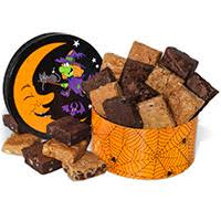 halloween gift baskets by gourmetgiftbaskets com