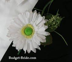 boutonniere prices pink and stephanotis boutonniere boutonnieres and corsages