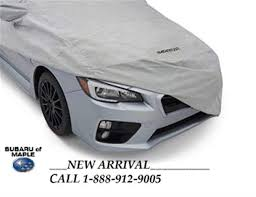 sti subaru 2016 white used 2016 subaru wrx sti for sale vaughan on