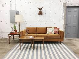 Gus Modern At Retro Den In Tulsa Oklahoma  Retro Den - Gus modern furniture