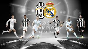 imagenes del real madrid juventus juventus v real madrid where will the game be won and lost marca