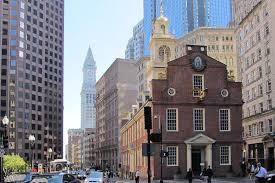 file old state house washington st boston 493501 10791227245