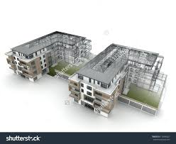 Small Apartment Building Designapartment Design Concepts Plans - Apartment design concepts