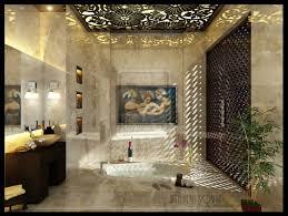 Spa Bathroom Design Ideas 15 Do It Yourself Stunning Designer Bathrooms 13 Spa Spa
