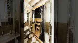 chambre d hotes sardaigne 25 nouveau chambre d hotes sardaigne cdqrc com