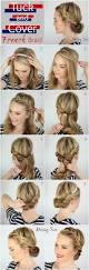 10 best diy wedding hairstyles with tutorials tulle u0026 chantilly