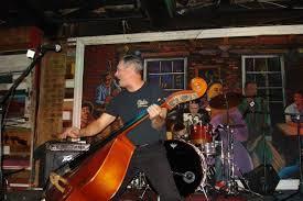 Patio Bars Dallas Dallas Live Jazz Band Clubs 10best Music Bars Reviews