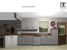 kitchen 3d samples u2013 burke u0026 egan furniture manufacturing
