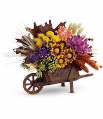 flowerama columbus ohio florist florist reynoldsburg