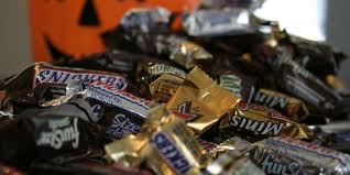 halloween candy prices might scare you this year