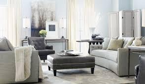 home decor items websites home decorators collection customer service amazon furniture sofas