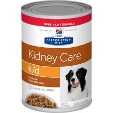 hill u0027s prescription diet t d canine dry