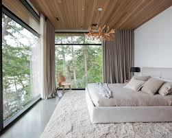 Best Modern Master Bedroom Design Ideas Amp Remodel Pictures - Houzz bedroom design