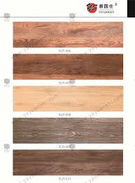 Difference Between Vinyl And Laminate Flooring Pvc Vinyl Flooring Spc Flooring Luxury Vinyl Tiles Planks Yayuanshi